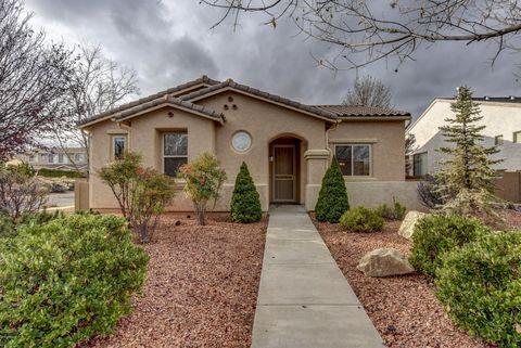 Photo of 7267 E Goodnight Ln, Prescott Valley, AZ 86314