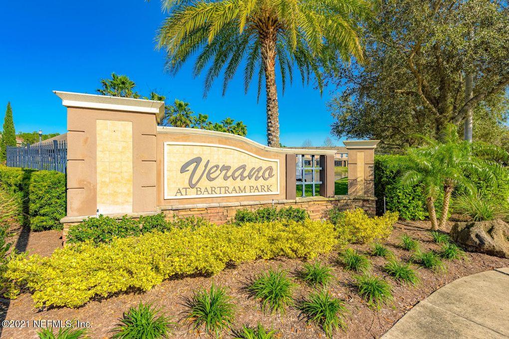 13349 Solar Dr Jacksonville, FL 32258