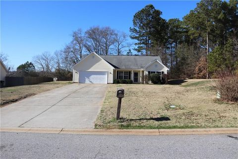 Photo of 117 Radcliff Way, Anderson, SC 29621