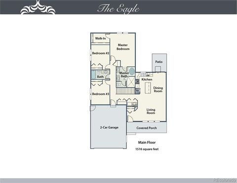 Photo of 303 S 2nd Ave, Deer Trail, CO 80105