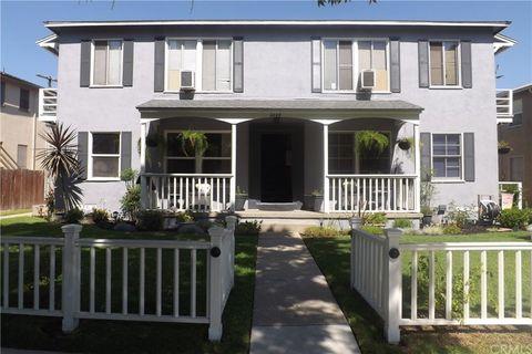 Photo of 4449 Linden Ave Apt 3, Long Beach, CA 90807