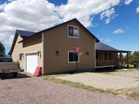 Photo of 1128 S Jimmy St, Eagar, AZ 85925