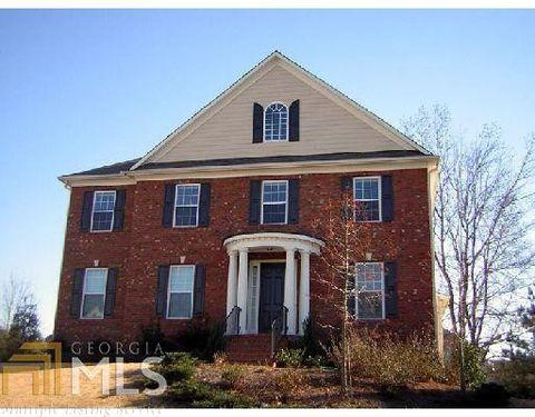 Photo of 105 Keswick Manor Dr, Tyrone, GA 30290