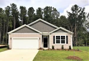 Photo of 502 Wayton Cir, Moncks Corner, SC 29461