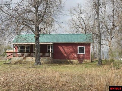 finch rd viola ar 72583 home for sale and real estate