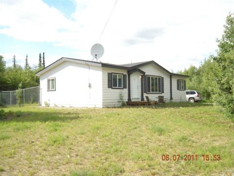 1495 Daniel St, North Pole, AK 99705