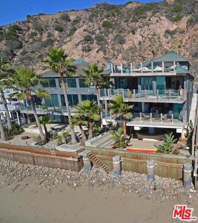 20900 Pacific Coast Hwy, Malibu, CA 90265