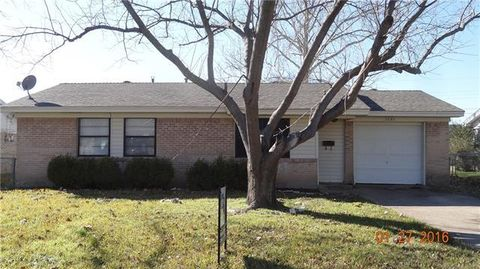 75149 Sold Home Prices Mesquite Tx 75149 Recently Sold