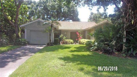 4665 Sw Lorne Ct, Palm City, FL 34990
