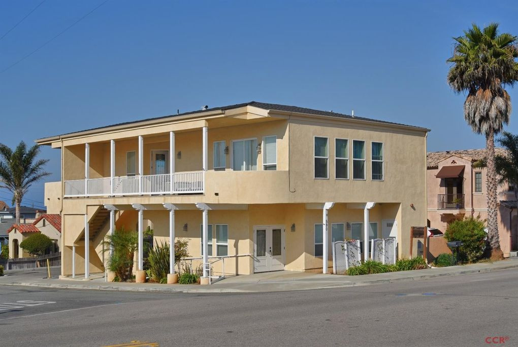 cayucos singles Displaying 1 - 19 of 19 active real estate listings.