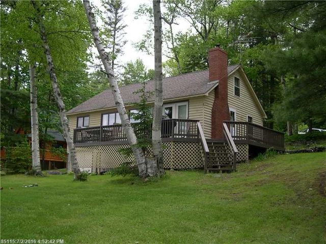 12 sable ln rangeley me 04970