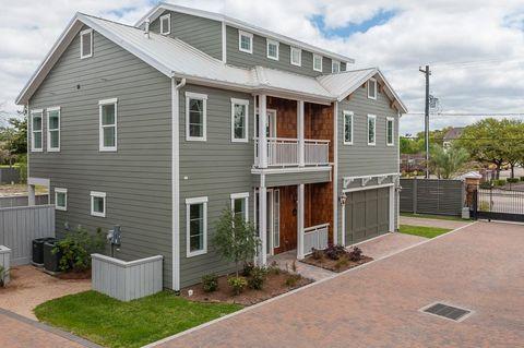 4 bedroom homes for sale in mission glen houston tx for 7 bedroom homes for sale in texas