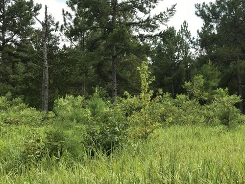 2 Acres Mart Place Rd, Neely, MS 39461