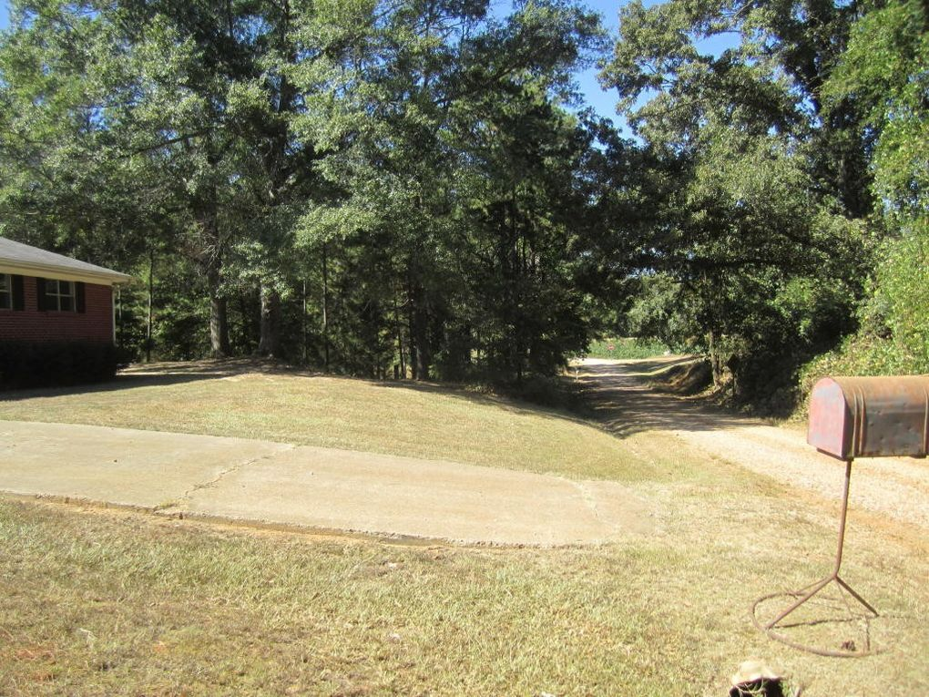 Property For Sale In Blue Mountain Ms