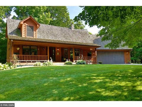 Waverly, MN Recently Sold Homes - realtor.com®