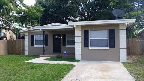 3812 W Wisconsin Ave, Tampa, FL 33616