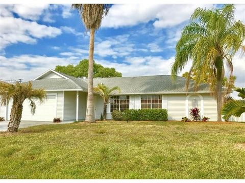 2018 willow branch dr cape coral fl 33991 for 5668 willow terrace dr