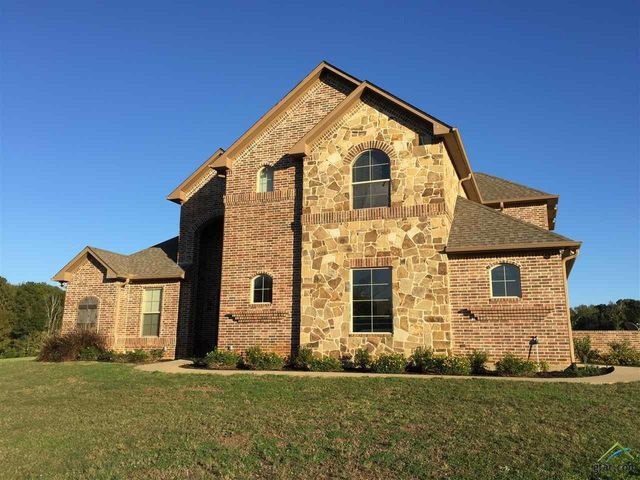 5085 fm 1857 s rusk tx 75785 home for sale real