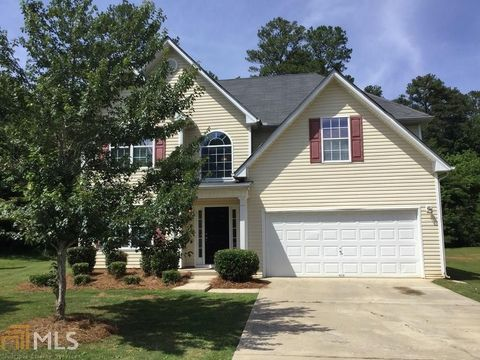 Page 2 Coweta County Ga Apartments For Rent Realtor Com 174
