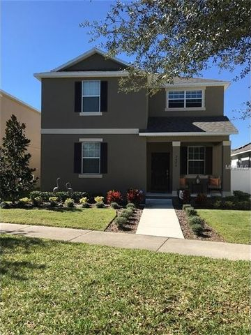 3426 schoolhouse rd harmony fl 34773 home for sale