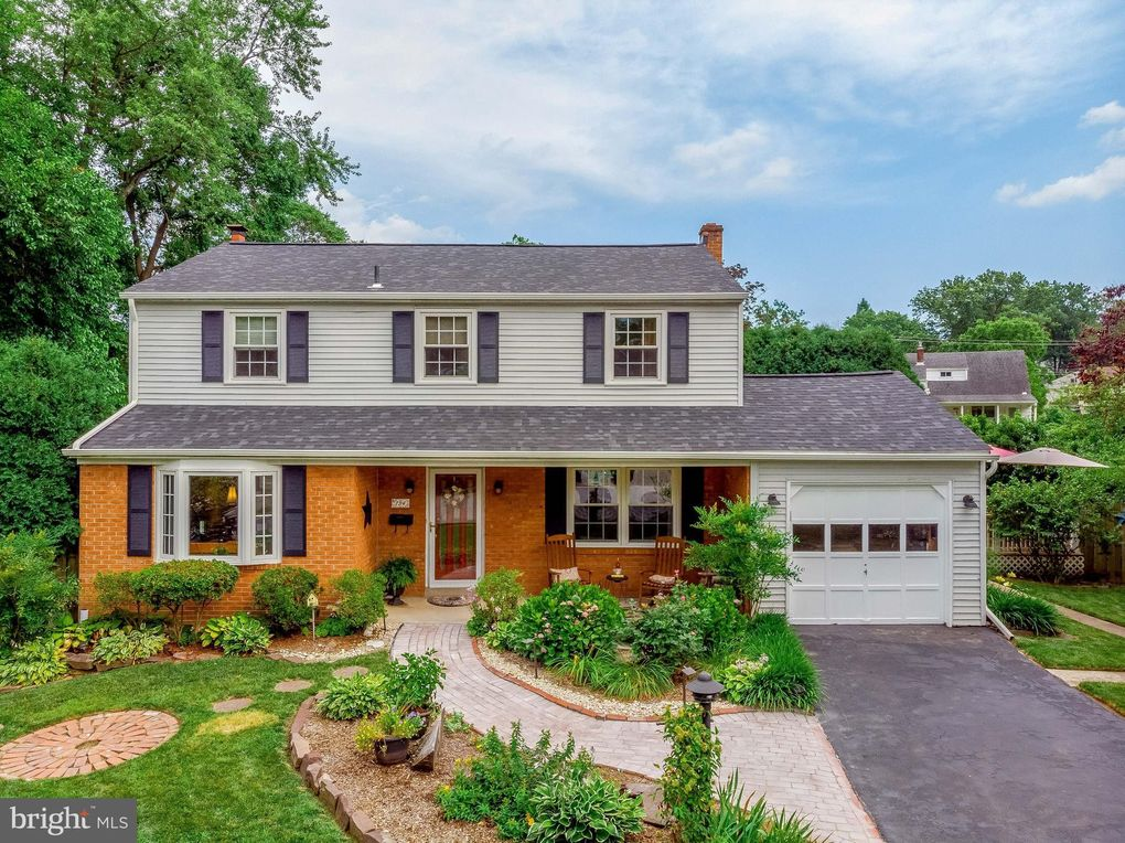 734 Roy Rd King Of Prussia Pa 19406 Realtor Com