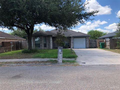 Photo of 1106 E Bob Pool Ave, Pharr, TX 78577