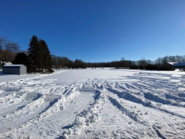 S Lincoln Ave Lot 1 Marshfield, WI 54449