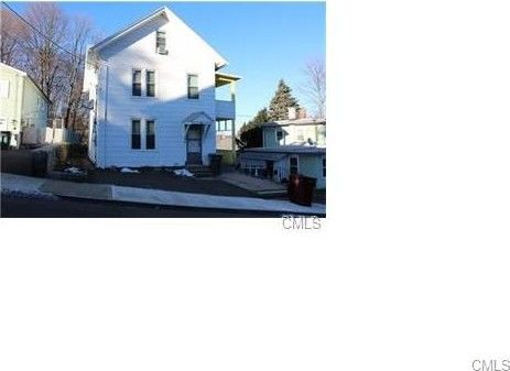 53 Scott St, Naugatuck, CT 06770