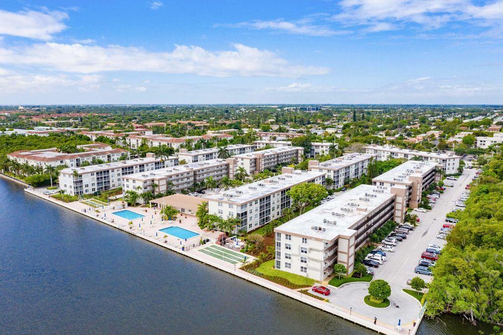 2002 S Federal Hwy Apt 408 Boynton Beach, FL 33435