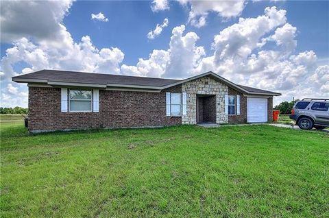 3467 County Road 1108, Celeste, TX 75423