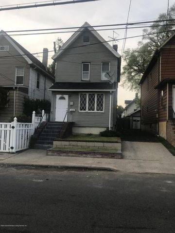 1659 Castleton Ave, Staten Island, NY 10302
