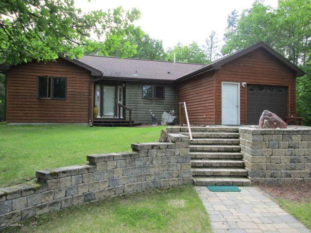 613 grant lake ln sw wilton mn 56601 home for sale real estate