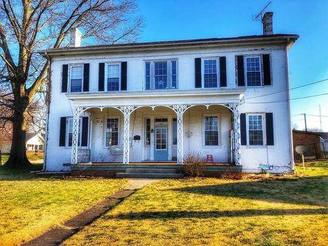 Fantastic 47501 Real Estate Homes For Sale Realtor Com Home Interior And Landscaping Pimpapssignezvosmurscom