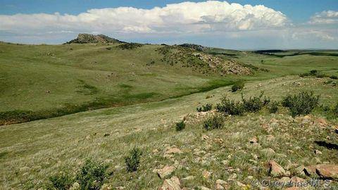 899da7fa8b9c Photo of 640 Road 103