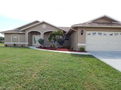 3918 Sw 15th Ave, Cape Coral, FL 33914