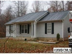 Photo of 336 Cuthbertson Estate Dr, Woodleaf, NC 27054