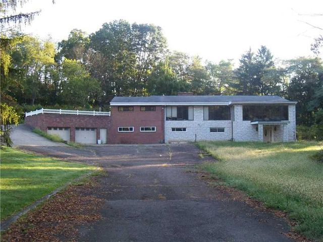240 clever rd robinson township nwa pa 15136 home for