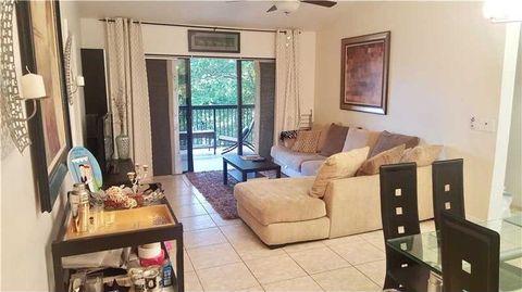 5821 Riverside Dr Apt 302, Coral Springs, FL 33067