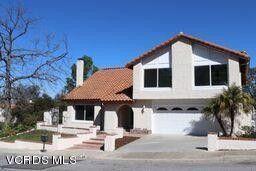 Photo of 87 Shady Grove Ln, Thousand Oaks, CA 91361