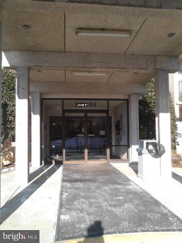 Photo of 12001 Old Columbia Pike Apt 515, Silver Spring, MD 20904