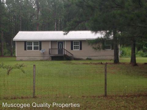 Photo of 508 Wilson Rd, Butler, GA 31006