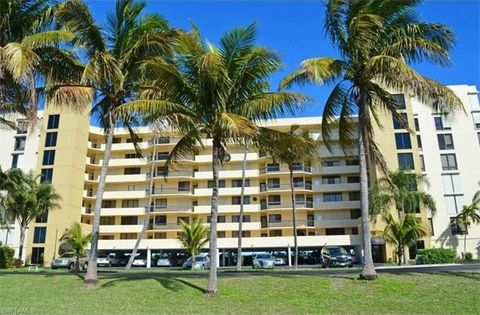 4223 Bay Beach Ln Apt F2, Fort Myers Beach, FL 33931