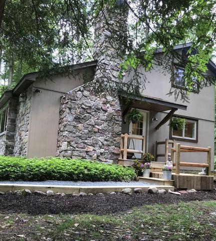 Pocono Pines, PA Real Estate - Pocono Pines Homes for Sale - realtor