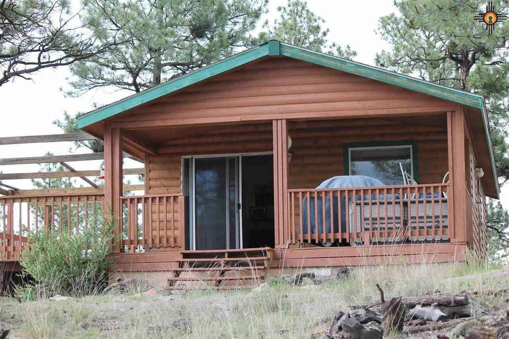 New Mexico Mobile Homes For Sale By Owner