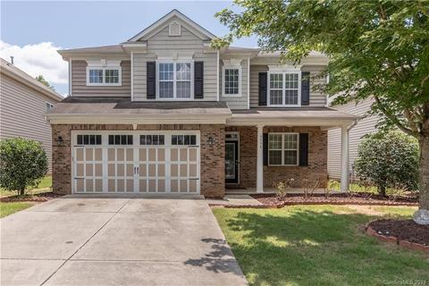 6135 Cactus Valley Rd, Charlotte, NC 28277
