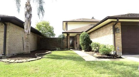 Country Club Oaks Baytown TX Real Estate Homes For Sale