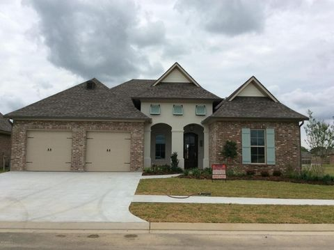 page 8 70592 real estate youngsville la 70592 homes