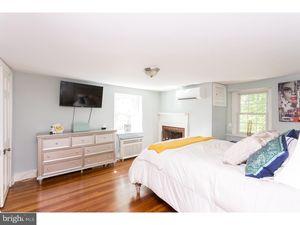 69 Hillsover Ln Malvern Pa 19355 Bedroom
