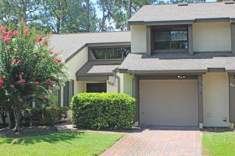 158 Gleneagles Dr, Niceville, FL 32578