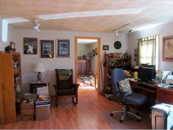 60 Forsythe St Owego NY 13827 realtorcom